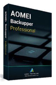 aomei backupper 4.5.1 keygen