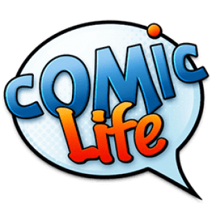 Comic Life 3 Crack full