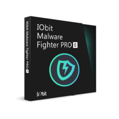 iobit malware fighter 5.3 serial number