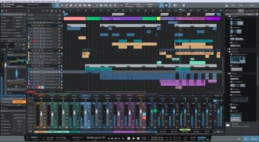 PreSonus Studio One activation key