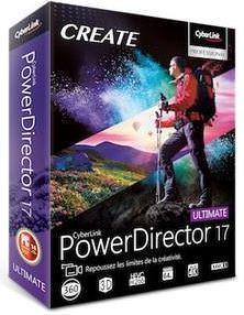 <span><b class=sec>CyberLink</b> PowerDirector Ultimate <b class=sec>Crack</b> Free Download</span>