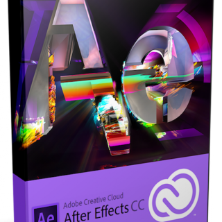 After Effects CC 2018 Crack Serial Key free download