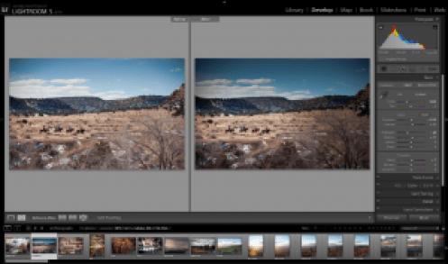 Adobe Lightroom 5 Crack Full Version Download