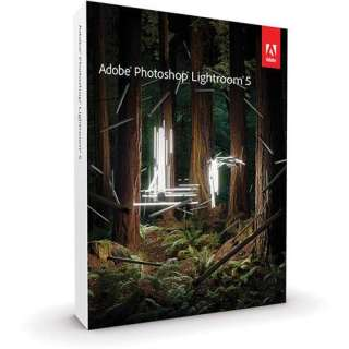 Adobe Photoshop Lightroom 5 Free Download by KickAss Cracks