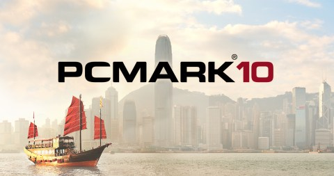 Pcmark 10 Professional Crack Free Download