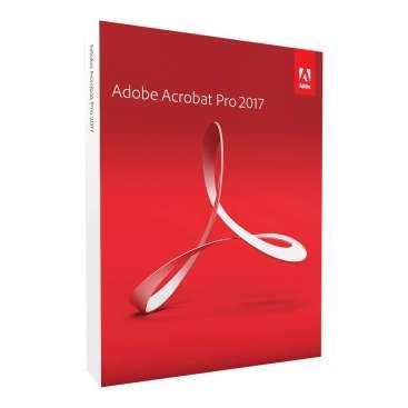 adobe acrobat dc free download with crack