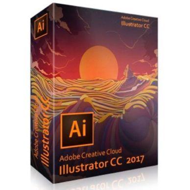 adobe illustrator cc 2017 kickass