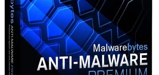 Malwarebytes Anti-Malware Premium 3.7 Lifetime License