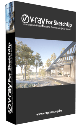 how to download vray for sketchup 2018 crack