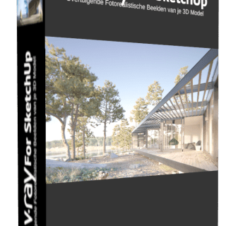 Vray For Sketchup 2018 Crack Full Version Download