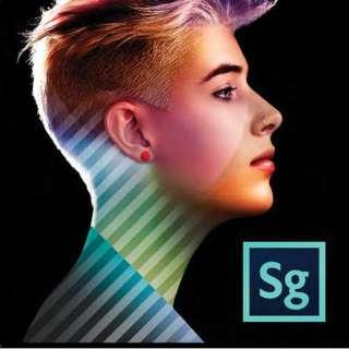 Adobe SpeedGrade CS6 Crack for mac os