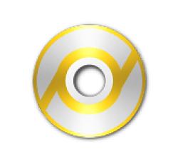PowerISO Keygen Crack