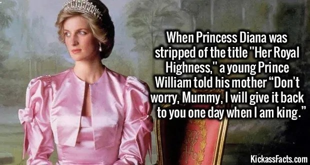 1296 Princess Diana