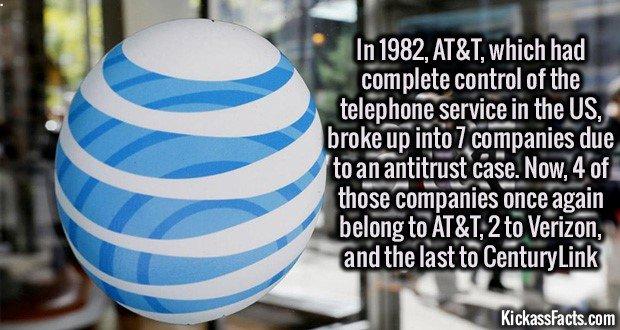 1328 AT&T