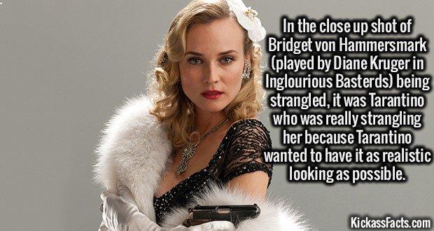 1401 Diane Kruger