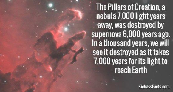 614Pillars of Creation