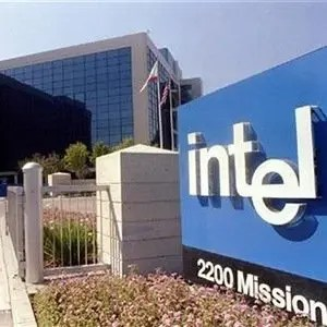 Intel-Random Facts List