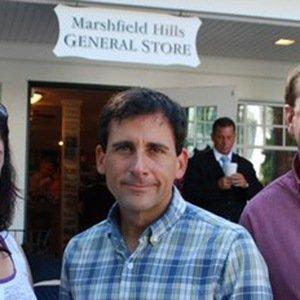 Marshfield Hills General Store-Random Facts List
