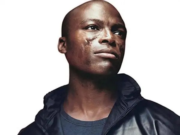 07 Seal