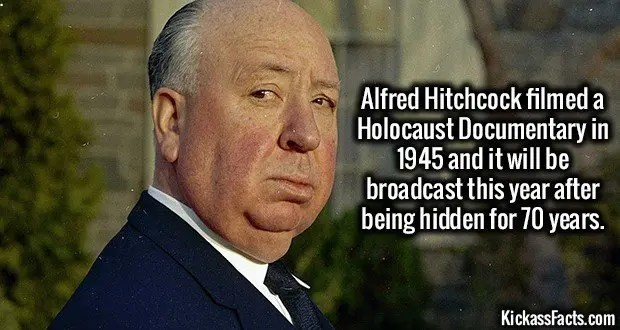 1799 Alfred Hitchcock
