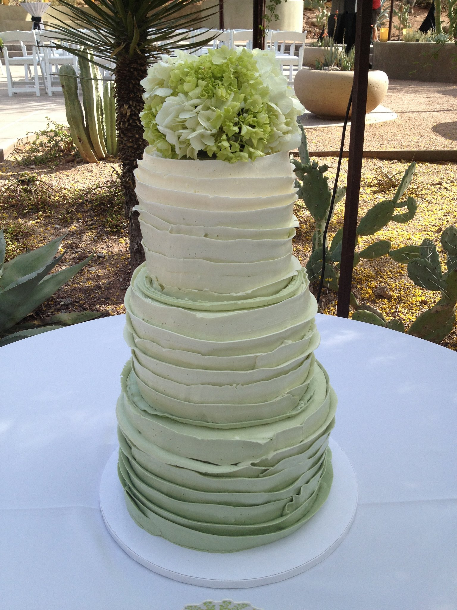 beautiful wedding cakes phoenix      Kickasskakes s Blog 1782280 958008950886844 8636832001854532317 o