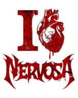 nervosa_kam_file_illovenervosa_542222_533645260017256_1720890417_n