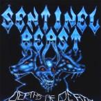sentinel_beast_depthsofdeath_kickassmetal876543234567654