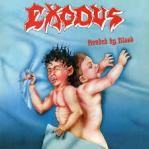 Exodus_bondedbyblood_978647656343521