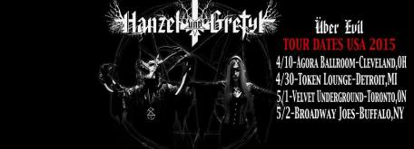 hanzelundgretyl_thegreatestshowonplantmetal_666