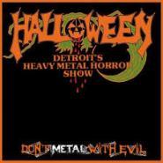 kickassmetal_heavymetal_halloffame_9874586623