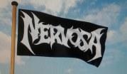nervosathrasherforlife_2012