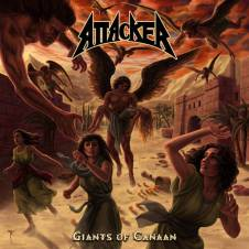 attackergiantsofcanaantop100heavymetalalbumsofalltime97898967545352342367573232