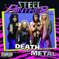 steelpantherdeathtoallbutmetal989678567323as234322432