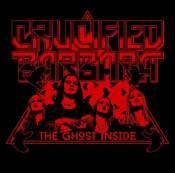 crucifiedbarbaratheghostinsidekickassmetal989677876564332pg