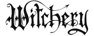 witcherymetalgodsmetal9789876543pg