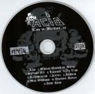 acidliveinbelgium1984top100heavymetalalbumsofall-time97897878975643