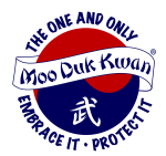 The One and Only Moo Duk Kwan Campaign