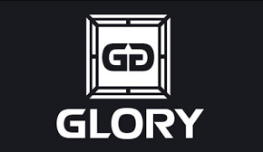 Glory Logo Picture
