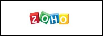 Zoho Careers - Zoho corp jobs