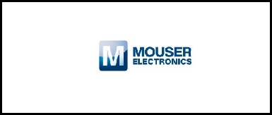 Mouser Electronics careers and jobs for freshers