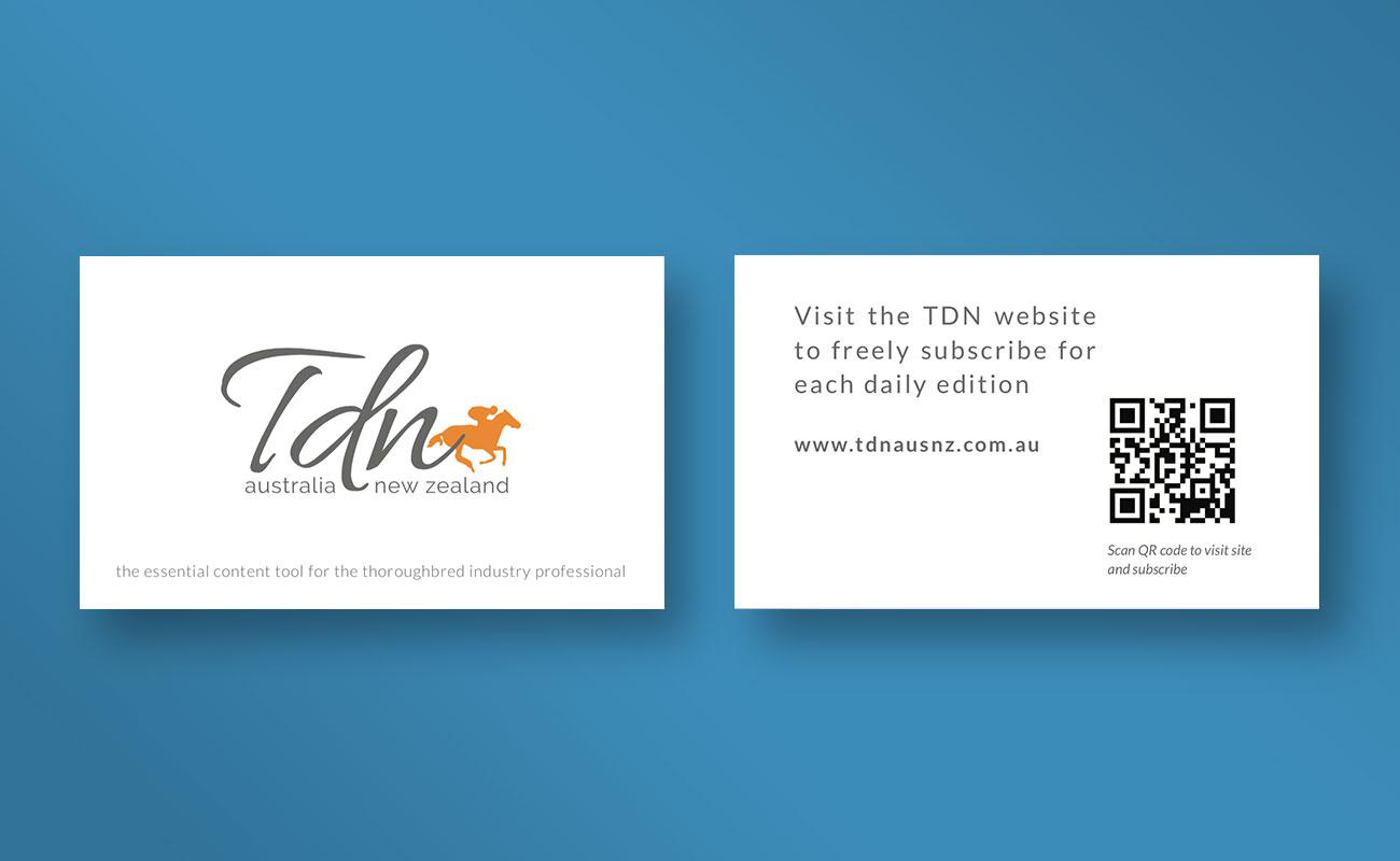 TDN-Portfolio4