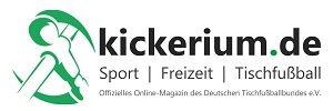cropped-DTFB_Magazin-Kickerium-Logo-1.jpg