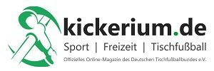 cropped-cropped-DTFB_Magazin-Kickerium-Logo-1.jpg