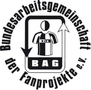 Pressemitteilung der BAG