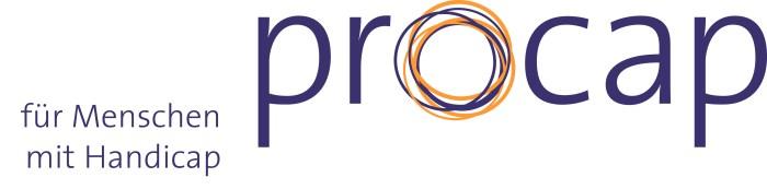 Logo Procap
