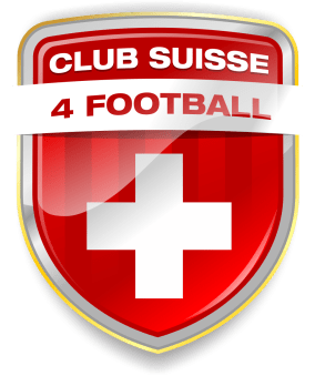 Logo Suisse Legends Logo