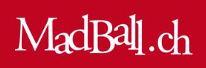 http://www.madball.ch
