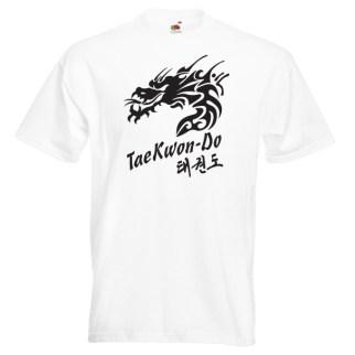 style-17-black-on-white-shirt-2
