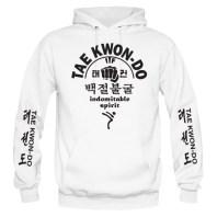 H66c-taekwondo-indomitable-spirit-black-on-white-hoodies