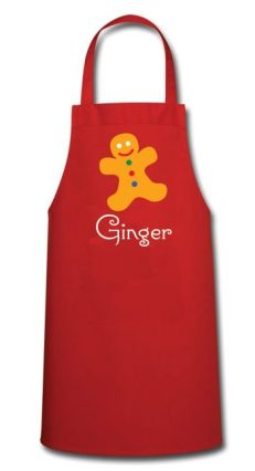 christmas-gingerbread-man-apron